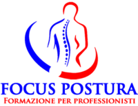 Focus Postura